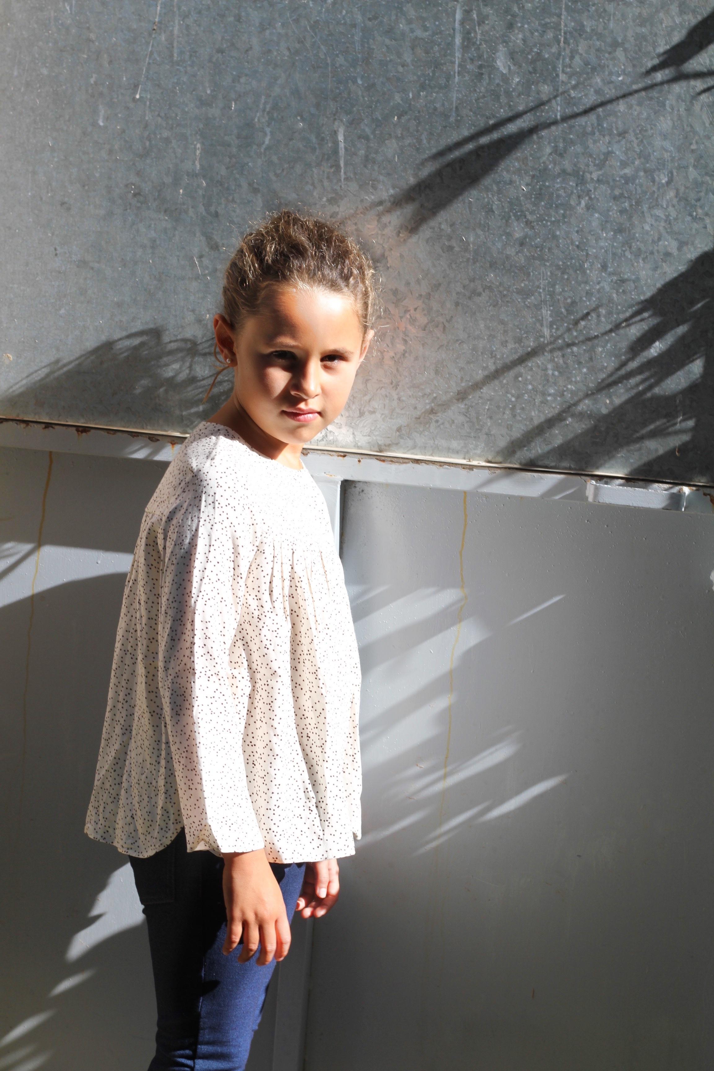alpargatas de pelo-zara-fashion-style-descalzaporelparque-niños-blog-zara kids-kids-jimena