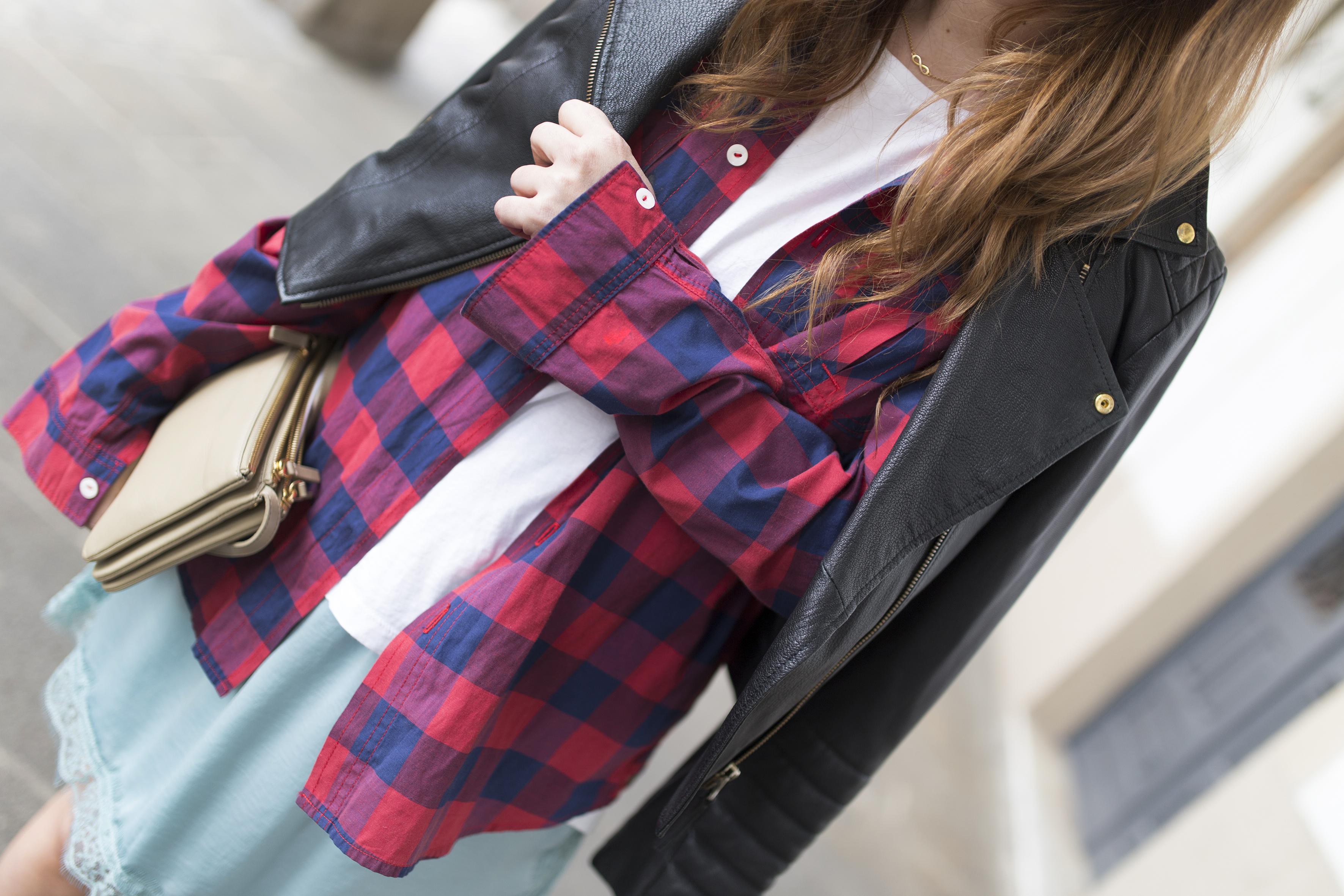 streetstyle-coruña-boots-blogger-trio bag-céline-fashion-descalzaporelparque-moda-calle-zara-perfecto