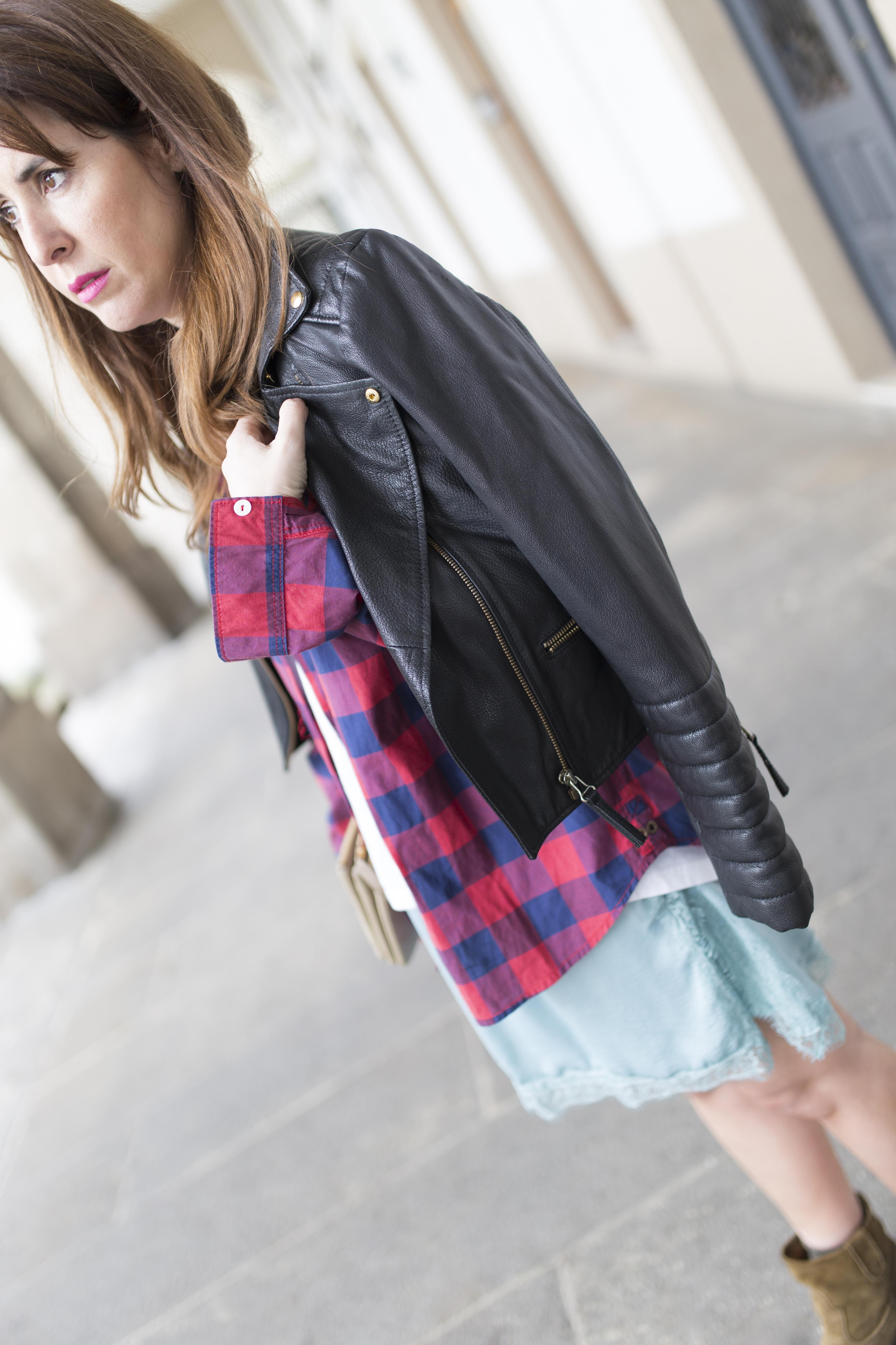 moda-calle-zara-perfecto-streetstyle-coruña-boots-blogger-fashion-descalzaporelparque