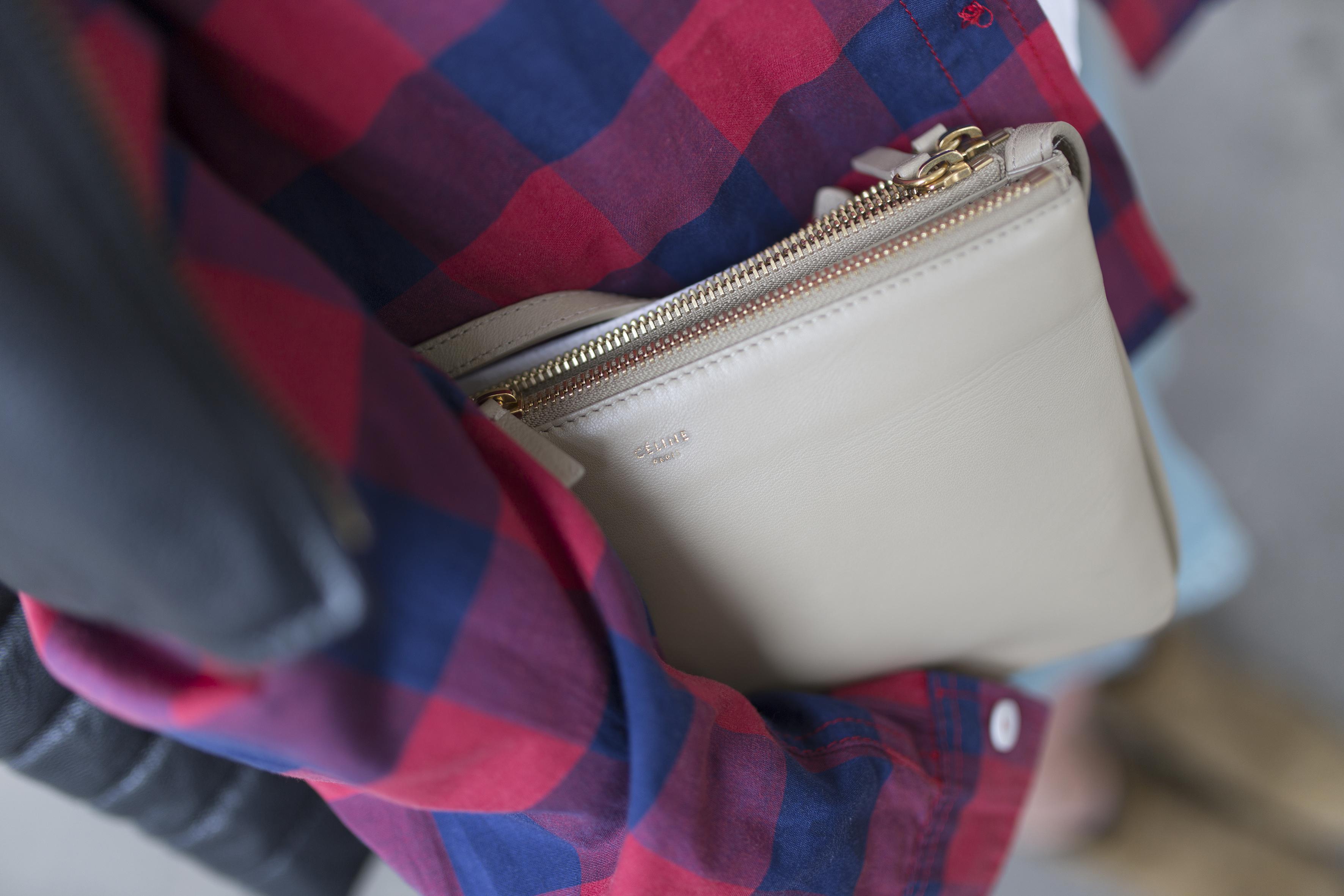 Céline- trio bag-streetstyle-coruña-boots-blogger-fashion-descalzaporelparque
