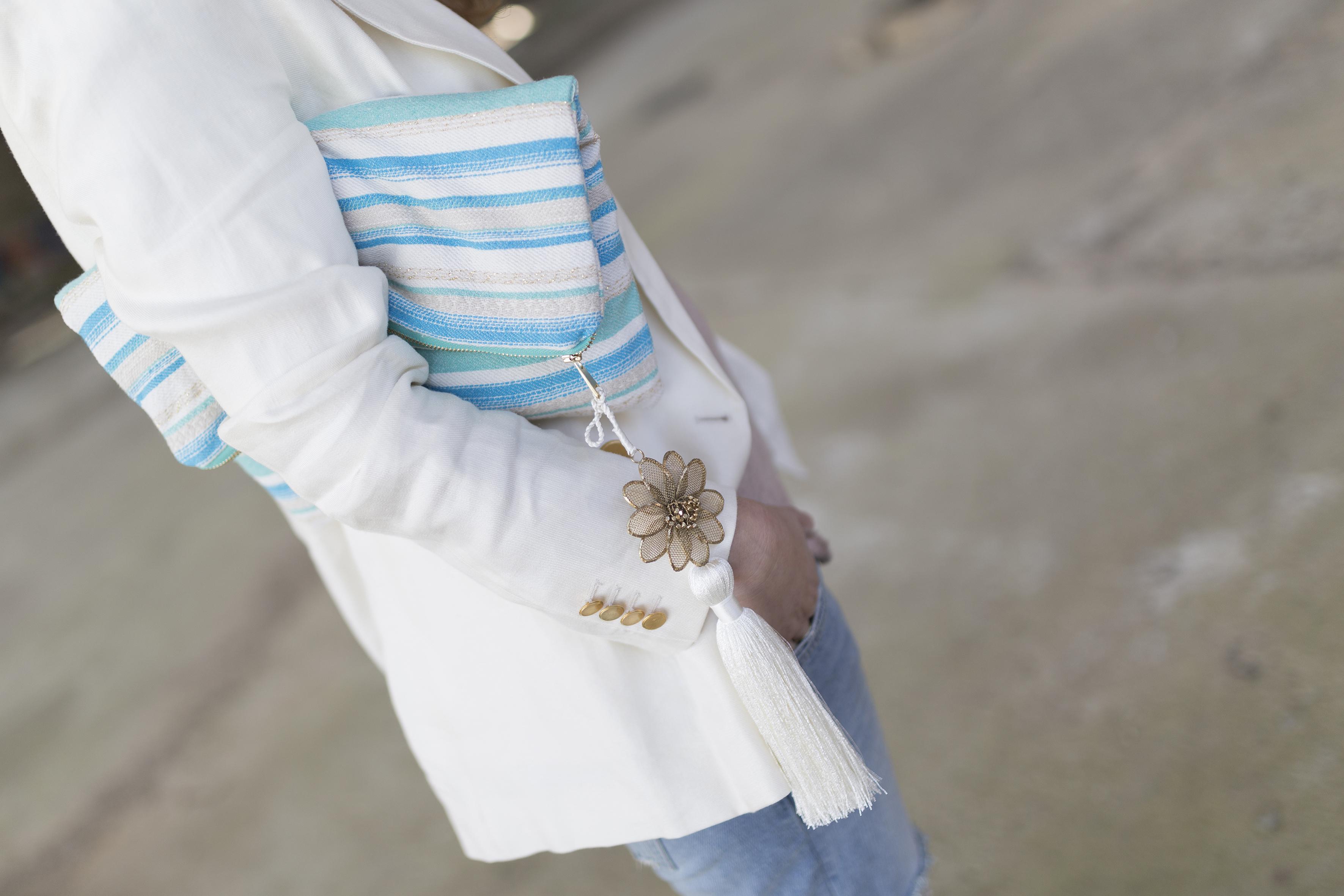 descalzaporelparque- blogger- fashion- tienda oline-Grandes esperanzas - bolso - libro - look - lo en las nubes- style