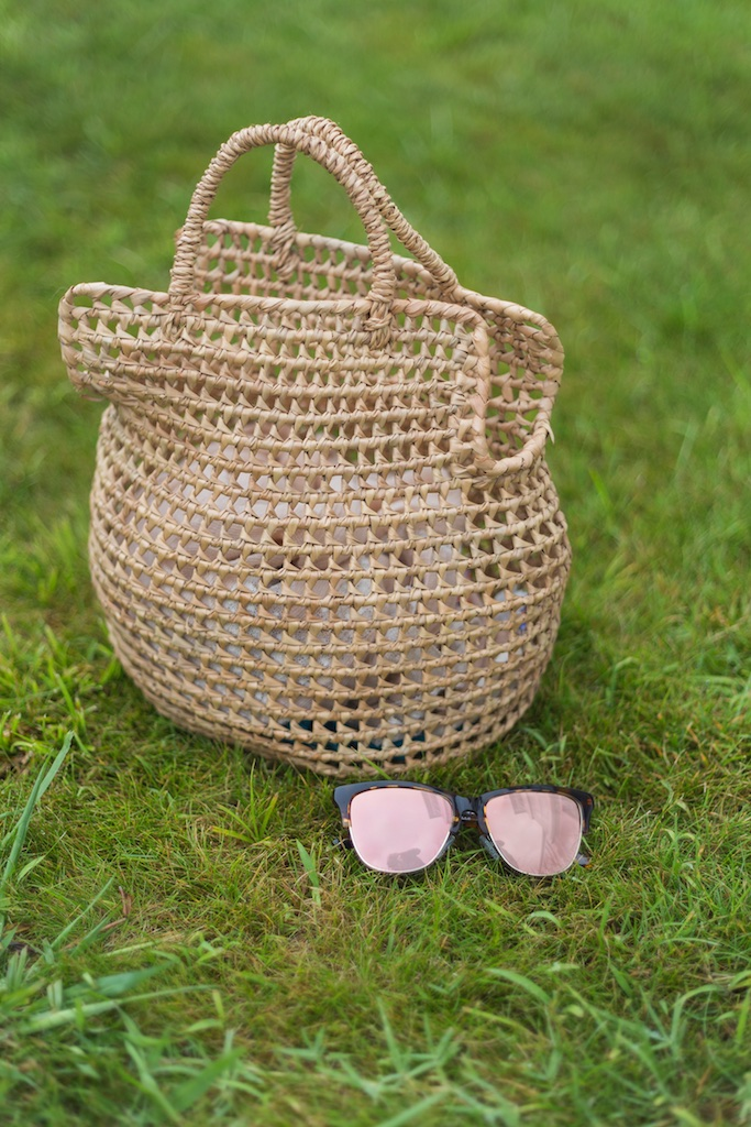 REBATLY- HAWKERS-Rebatly.com- cupones descuento- gafas nuevas -gafas de sol- gafas nuevas- descalzaporelparque