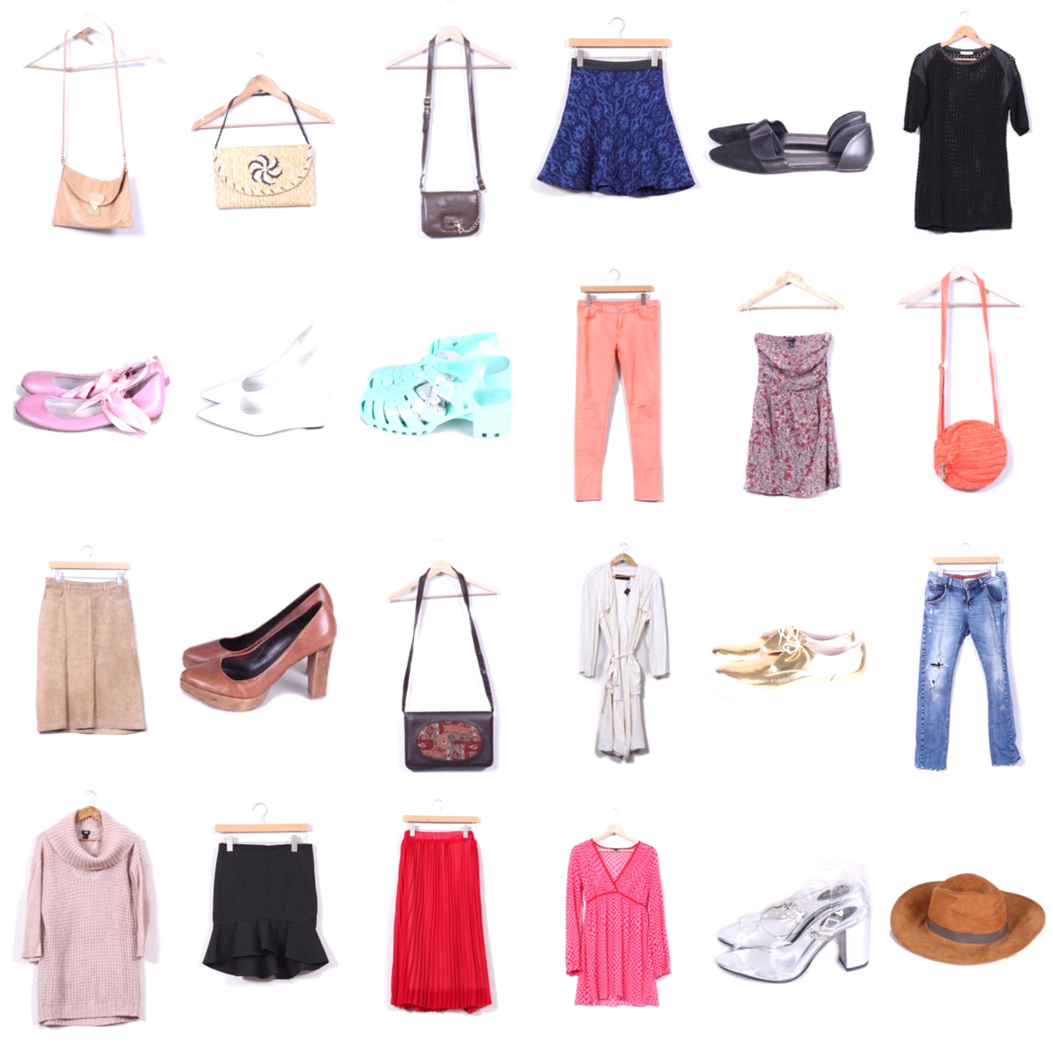 Mi ropa en MICOLET-56939-descalzaporelparque