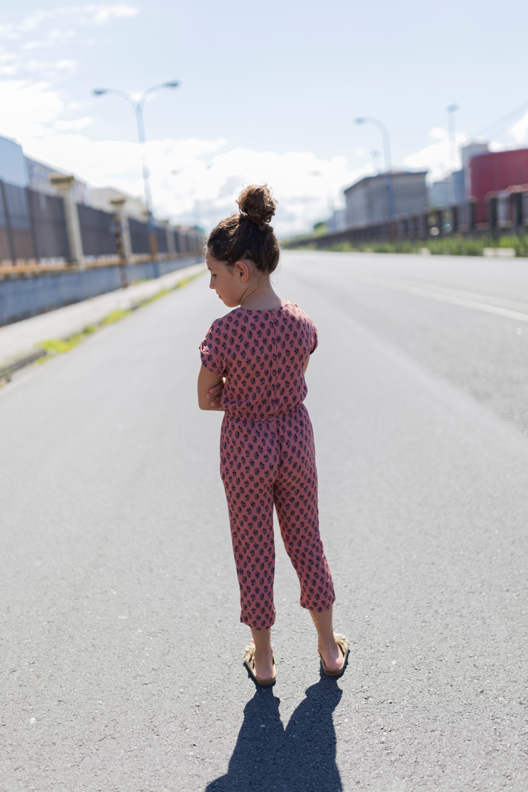 coruña- jimena look- kids- miniblogger- ministyle- Soft- streetstyle- zara- zara kids- zara soft-descalzaporelparque- moda-niños-fashion kids