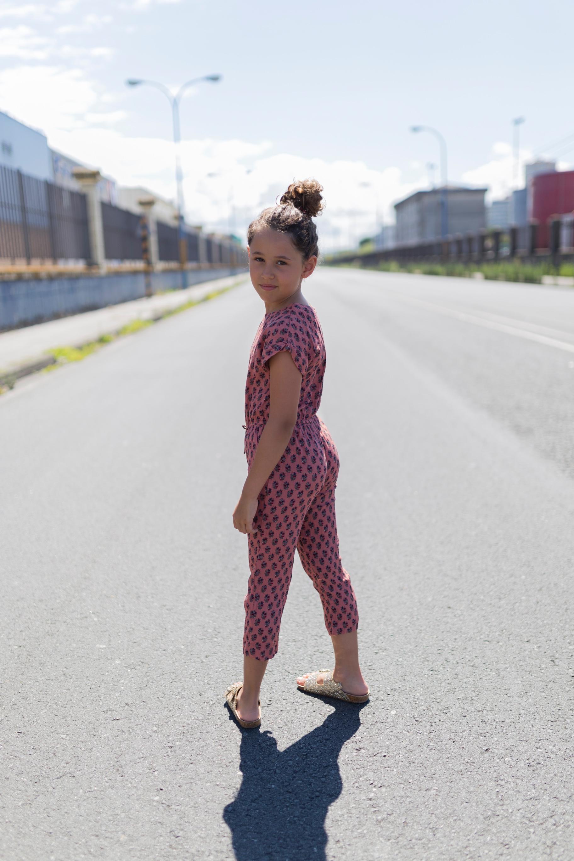 moda-niños-coruña- jimena look- kids- miniblogger- ministyle- Soft- streetstyle- zara- zara kids- zara soft-descalzaporelparque-fashion kids