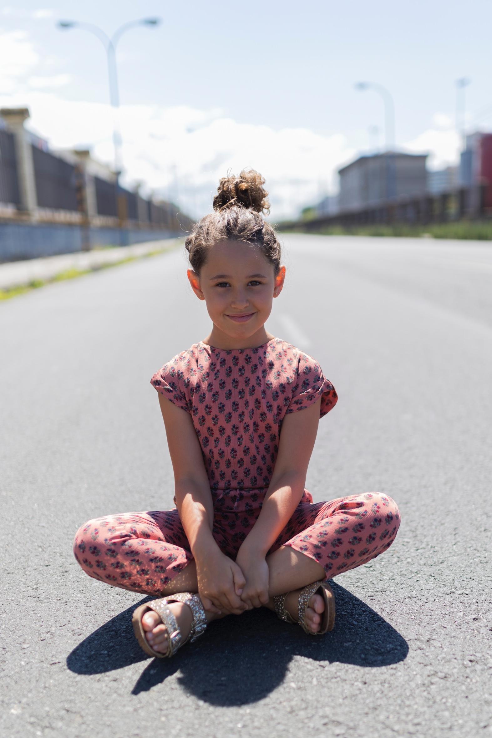 moda infantil-niños-coruña- jimena look- kids- miniblogger- ministyle- Soft- streetstyle- zara- zara kids- zara soft-descalzaporelparque-fashion kids