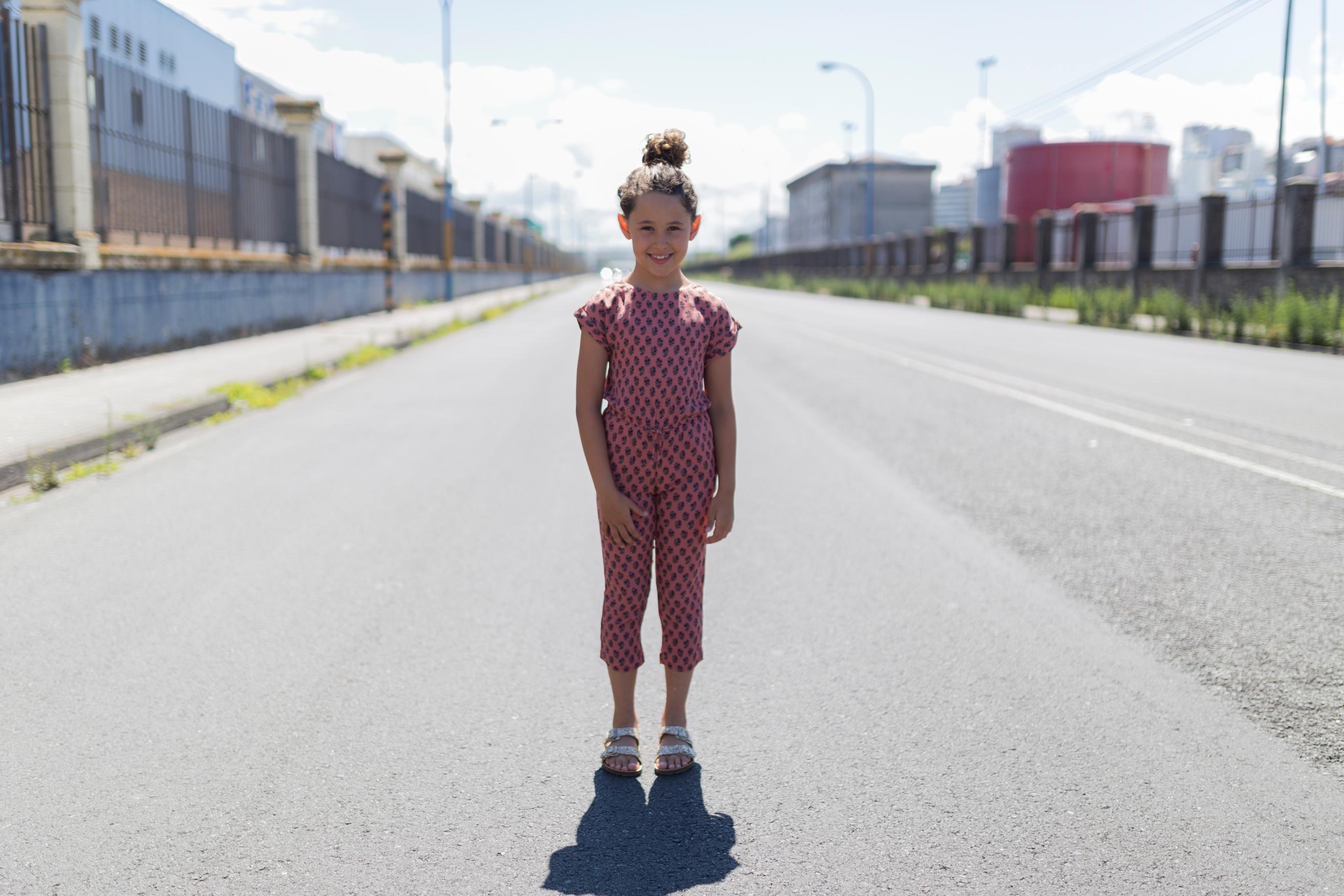 bye bye summer!- stylelovely-moda-niños-coruña- jimena look- kids- miniblogger- ministyle- Soft- streetstyle- zara- zara kids- zara soft-descalzaporelparque-fashion kids