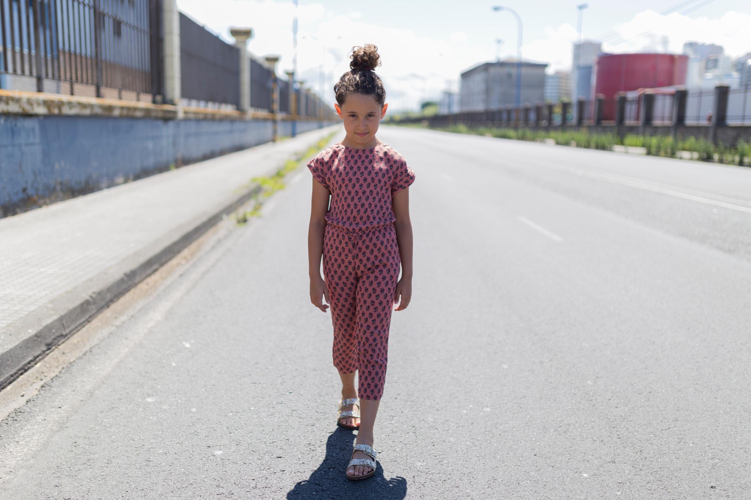 jimena-descalzaporelparque- moda-niños-fashion kids-coruña- jimena look- kids- miniblogger- ministyle- Soft- streetstyle- zara- zara kids- zara soft