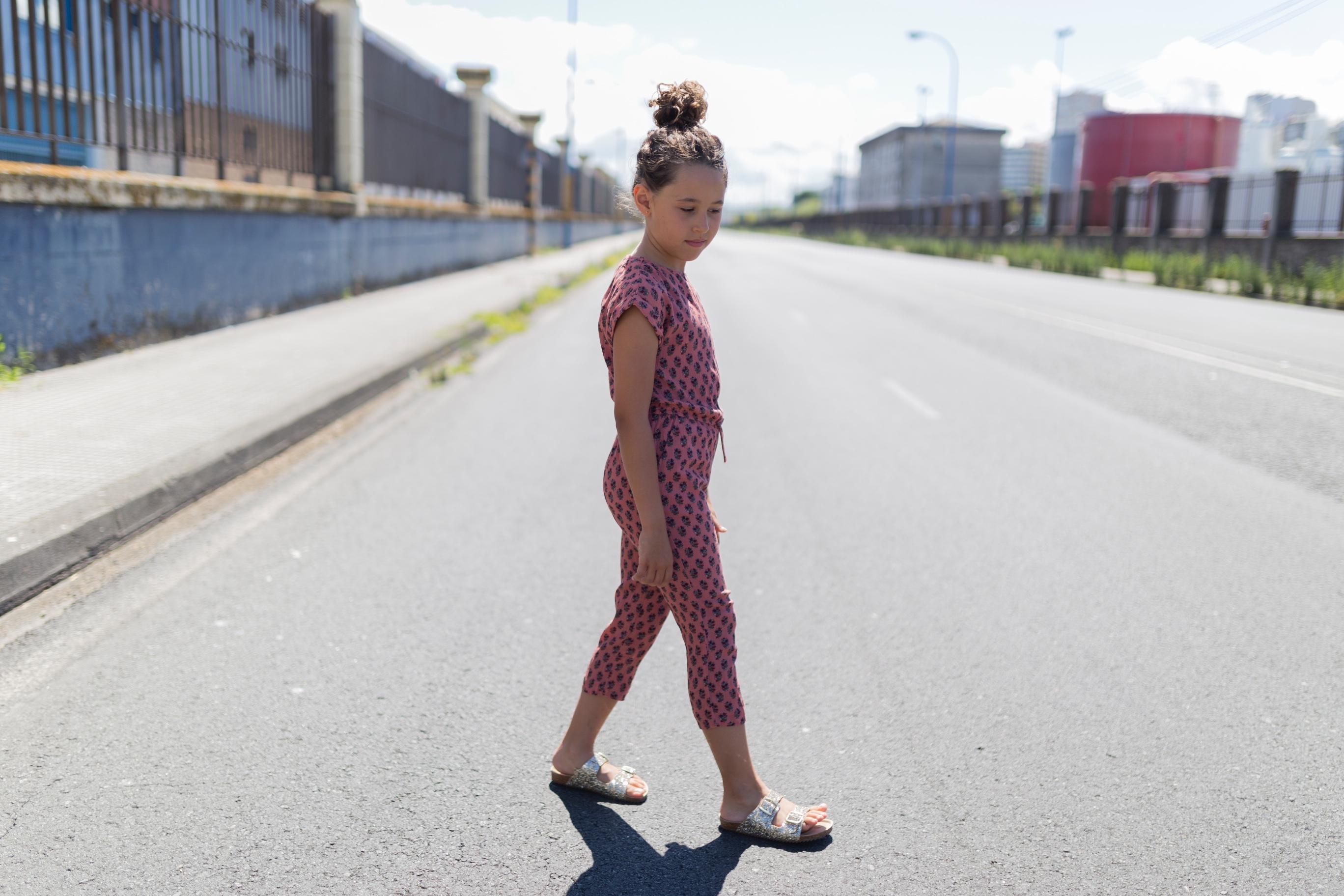 zara kids-zara soft-descalzaporelparque- moda-niños-fashion kids-coruña- jimena look- kids- miniblogger- ministyle- Soft- streetstyle- zara