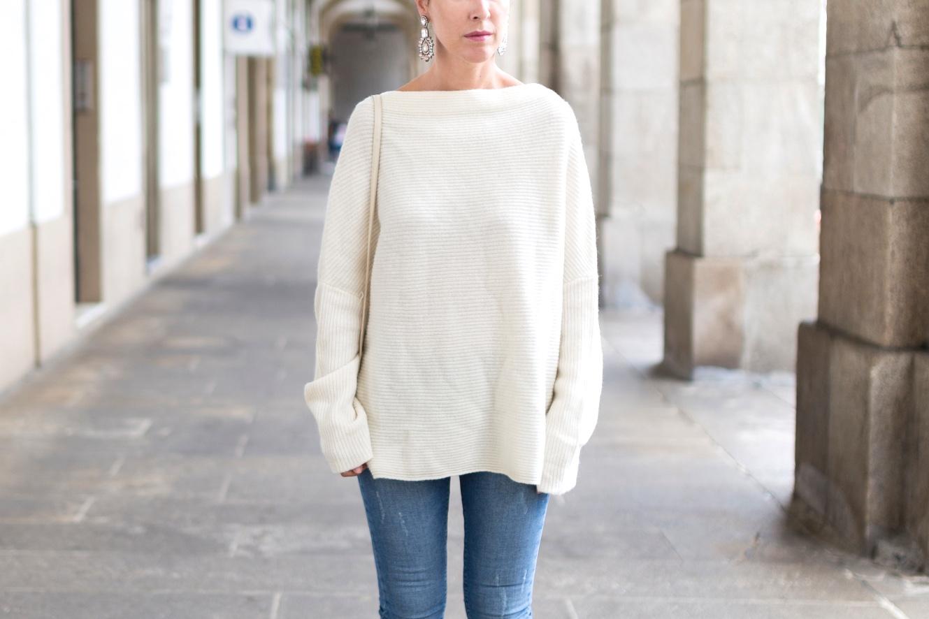 coruña-nuevos pendientes- happiness boutique- descalzaporelparque- alba cuesta- coruña- fashion- blogger- streetstyle- Zara