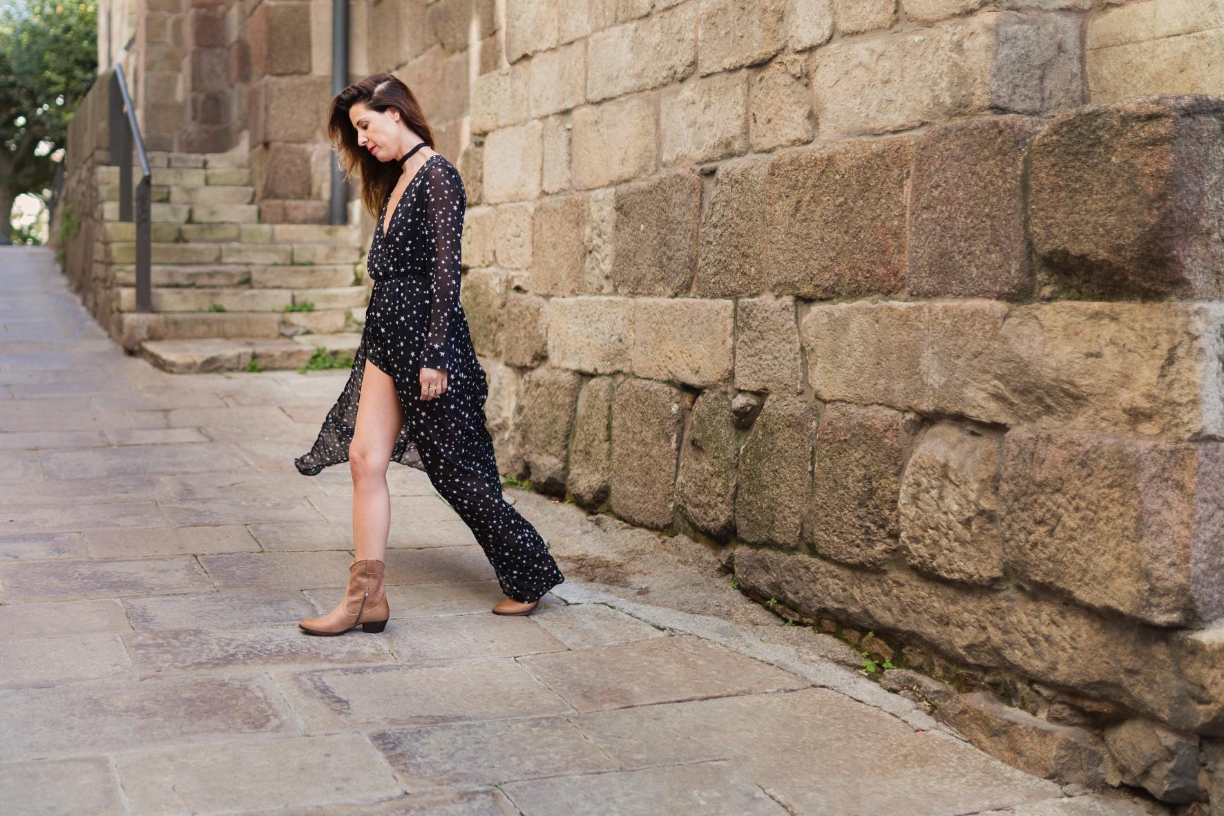 shein-dress-fashion-blogger-descalzaporelparque-1