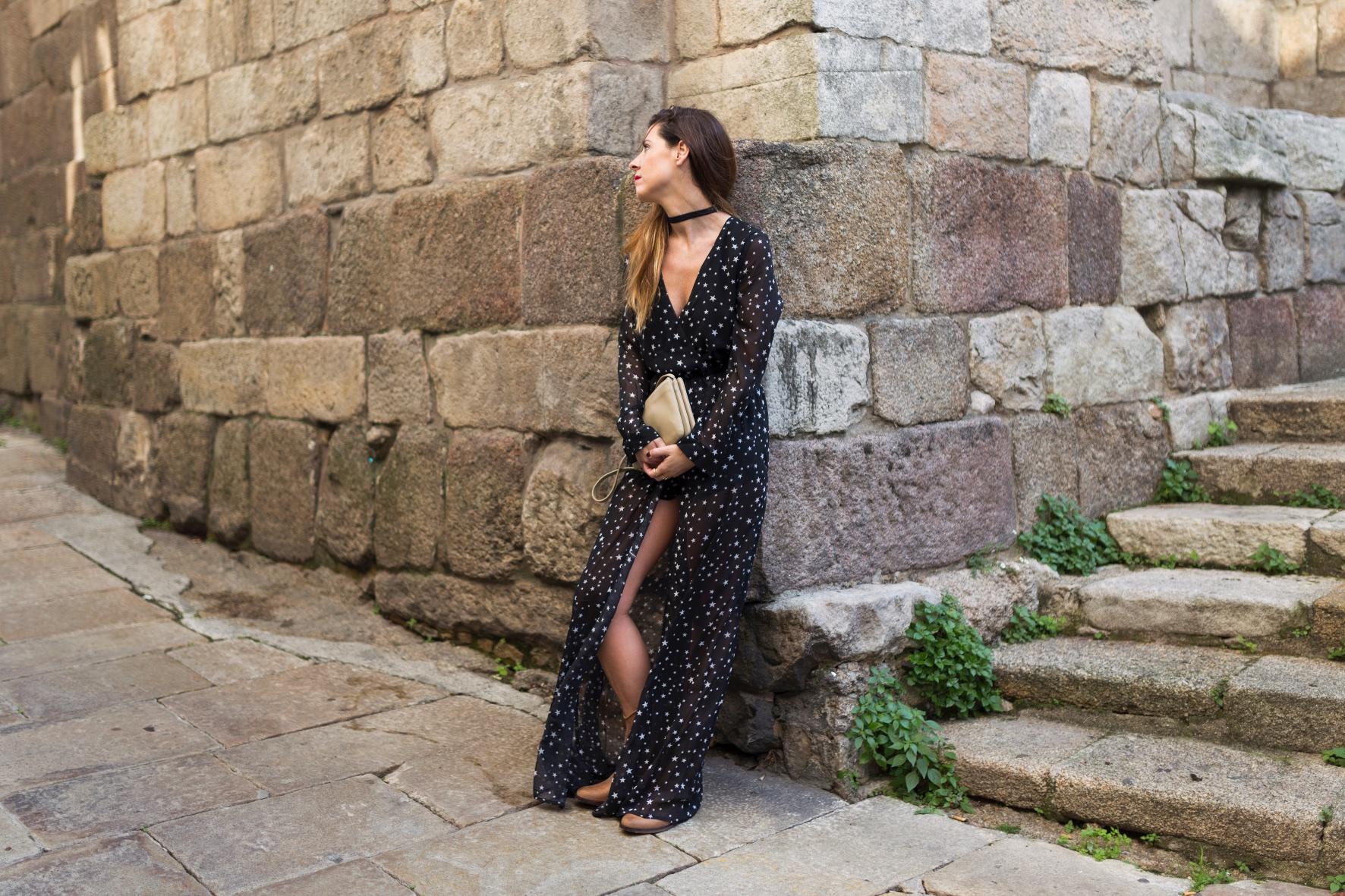 shein-dress-fashion-blogger-descalzaporelparque-4