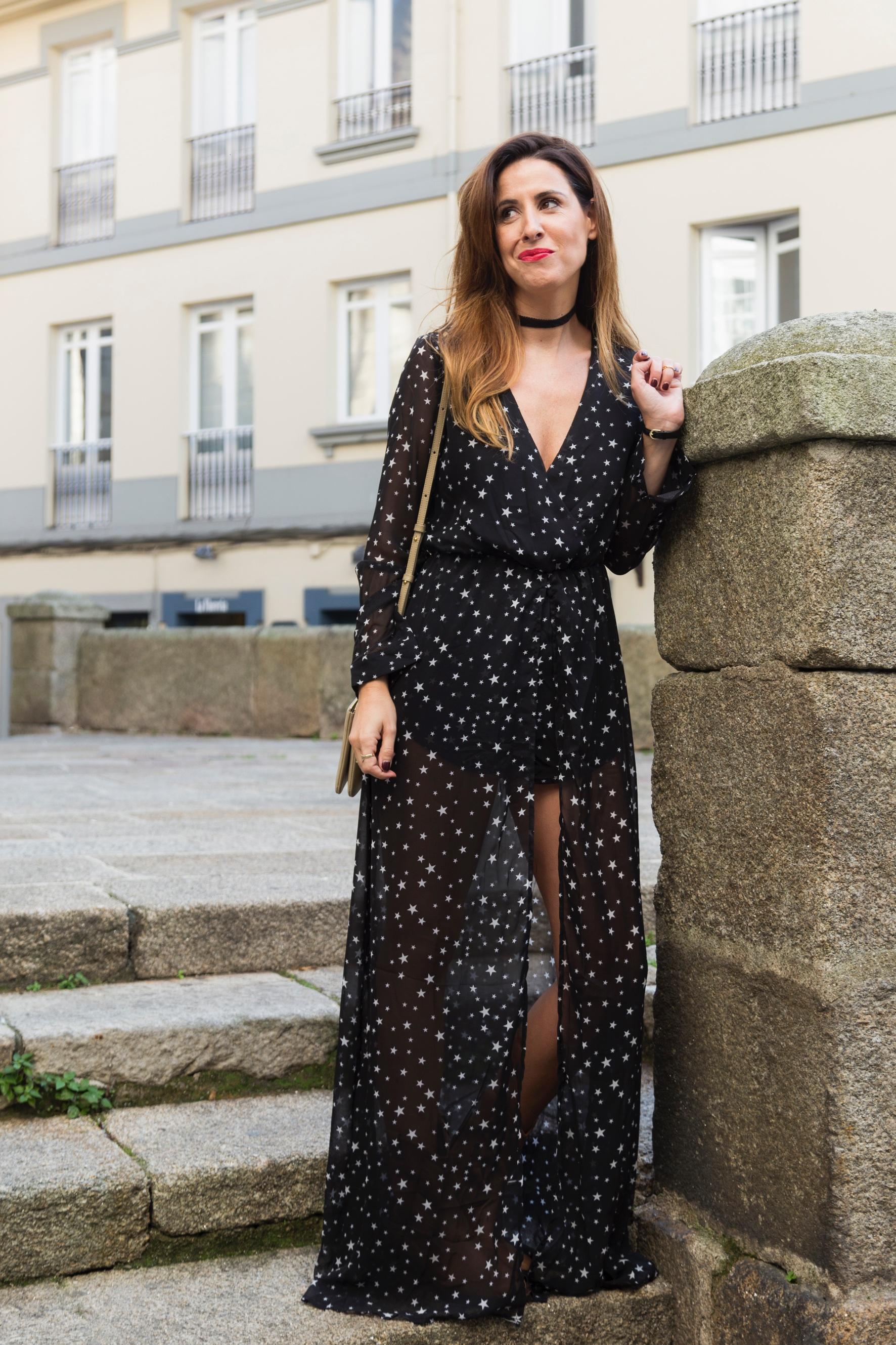 shein-dress-fashion-blogger-descalzaporelparque-6