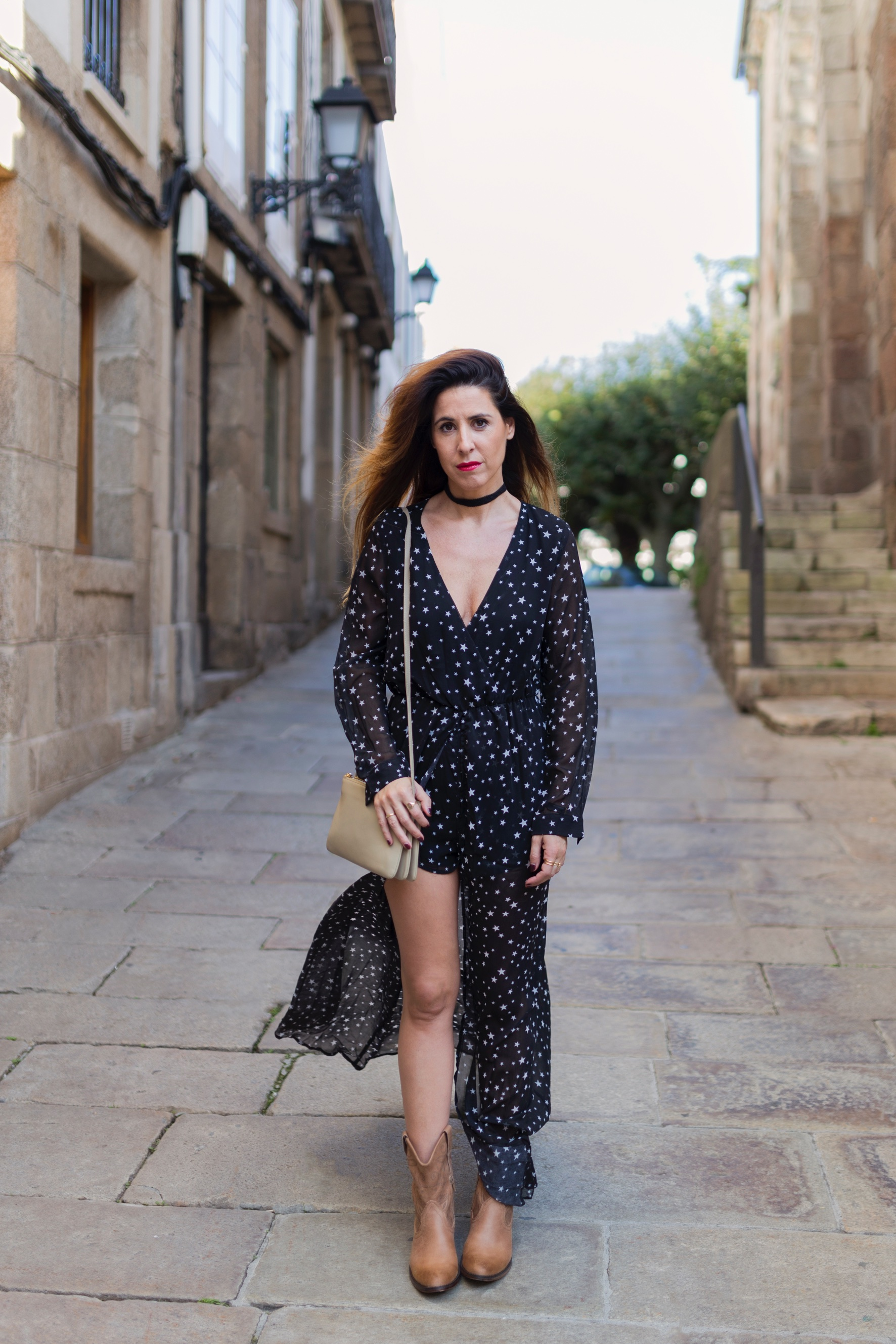 shein-dress-fashion-blogger-descalzaporelparque