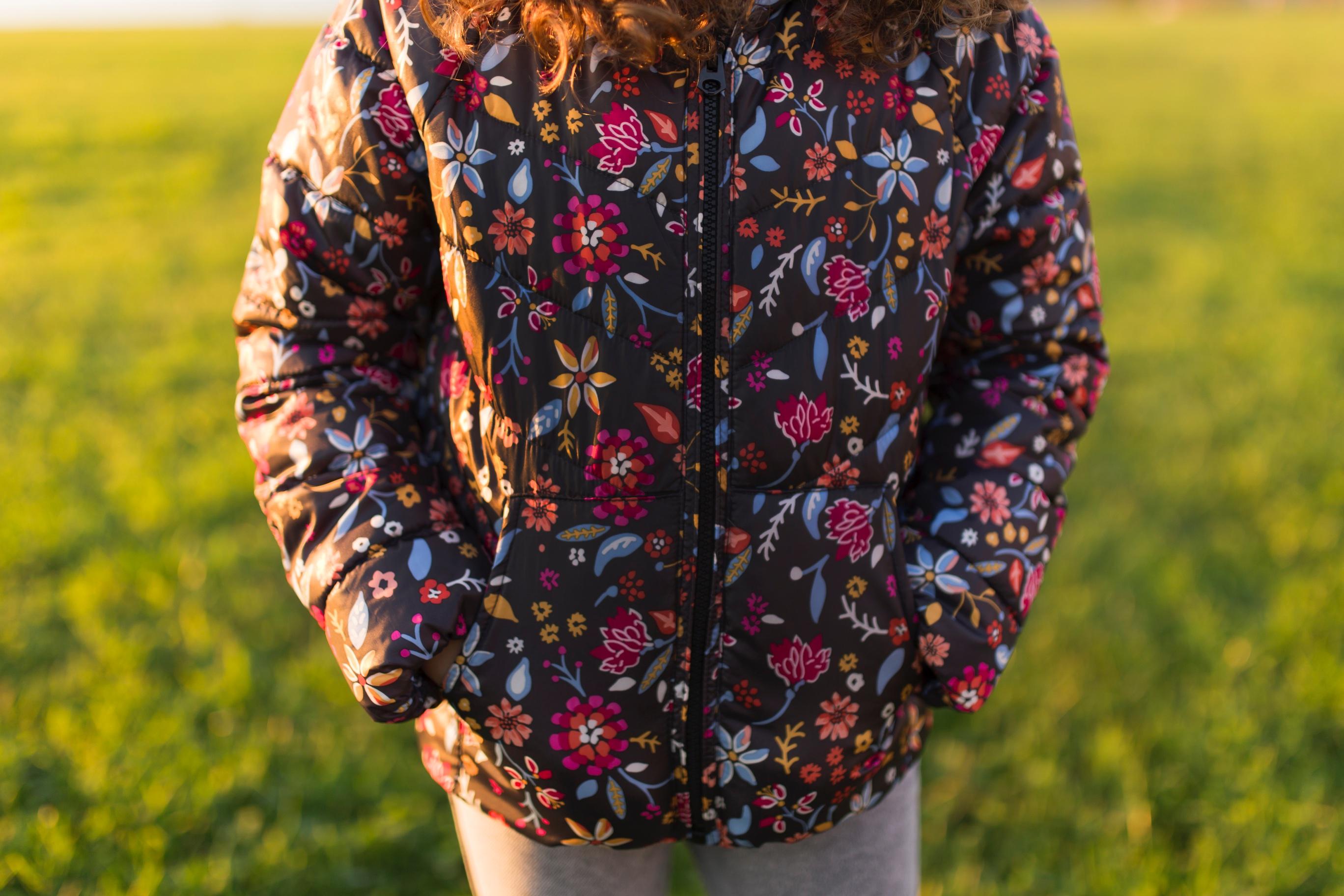 jimena-look-cazadora-zara-kids-style-descalzaporelparque-moda infantil-niñablogger