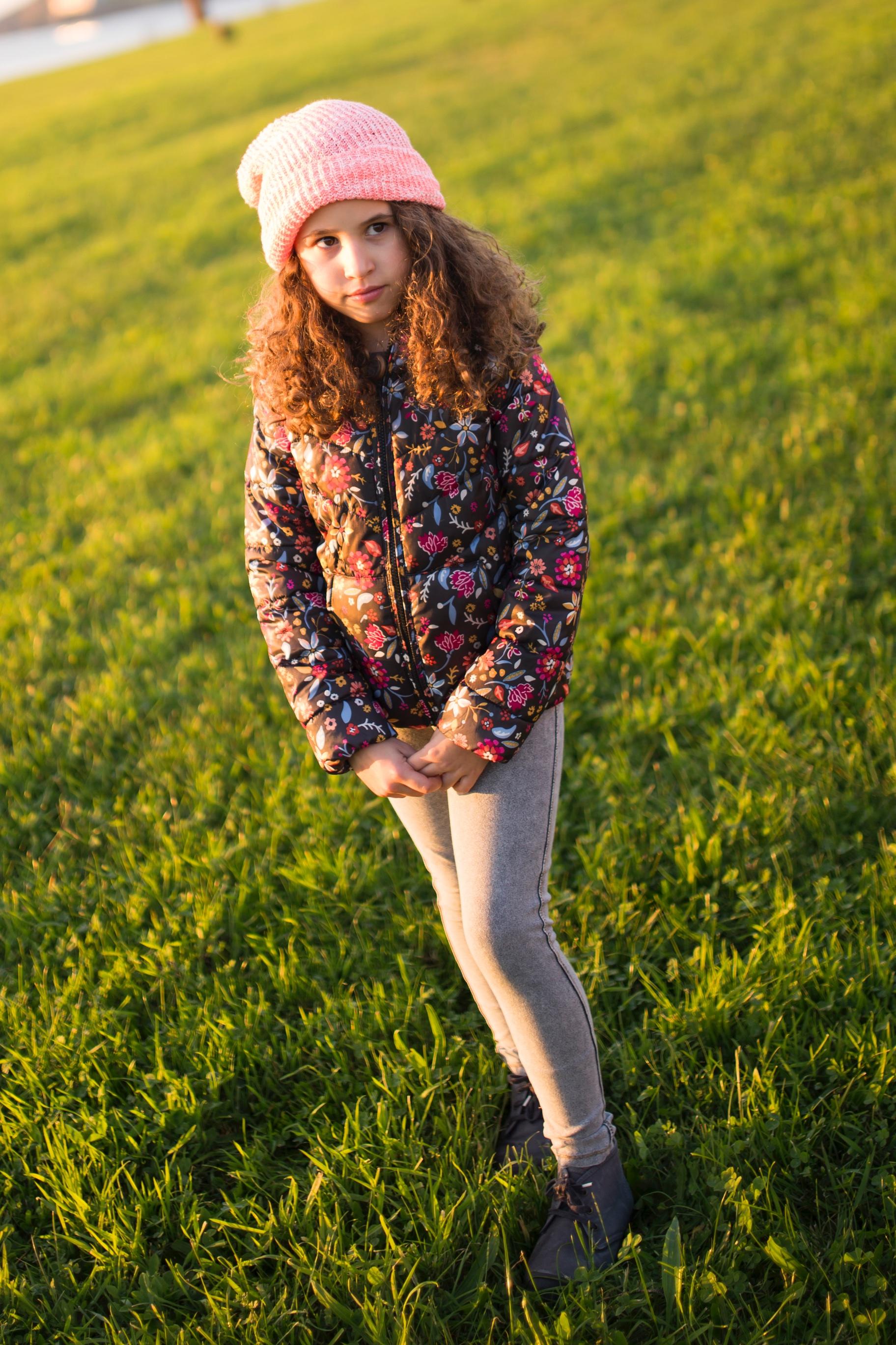 blogger-niña-jimena-look-modainfantil-kids-style-descalzaporelparque-mango kids-niños-zara kids