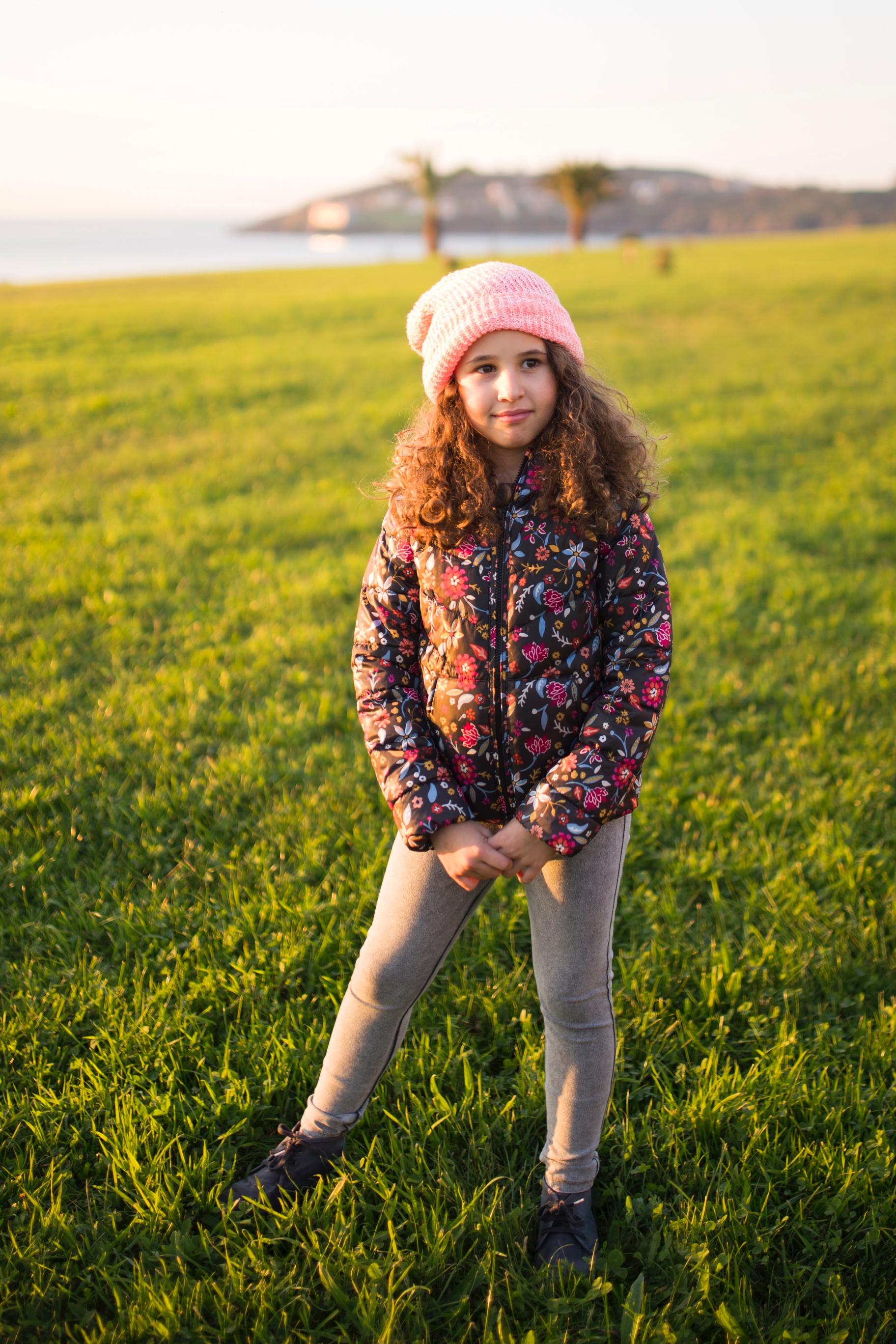kids-style-descalzaporelparque-mango kids-niños-zara kids-streetstyle-moda infantil