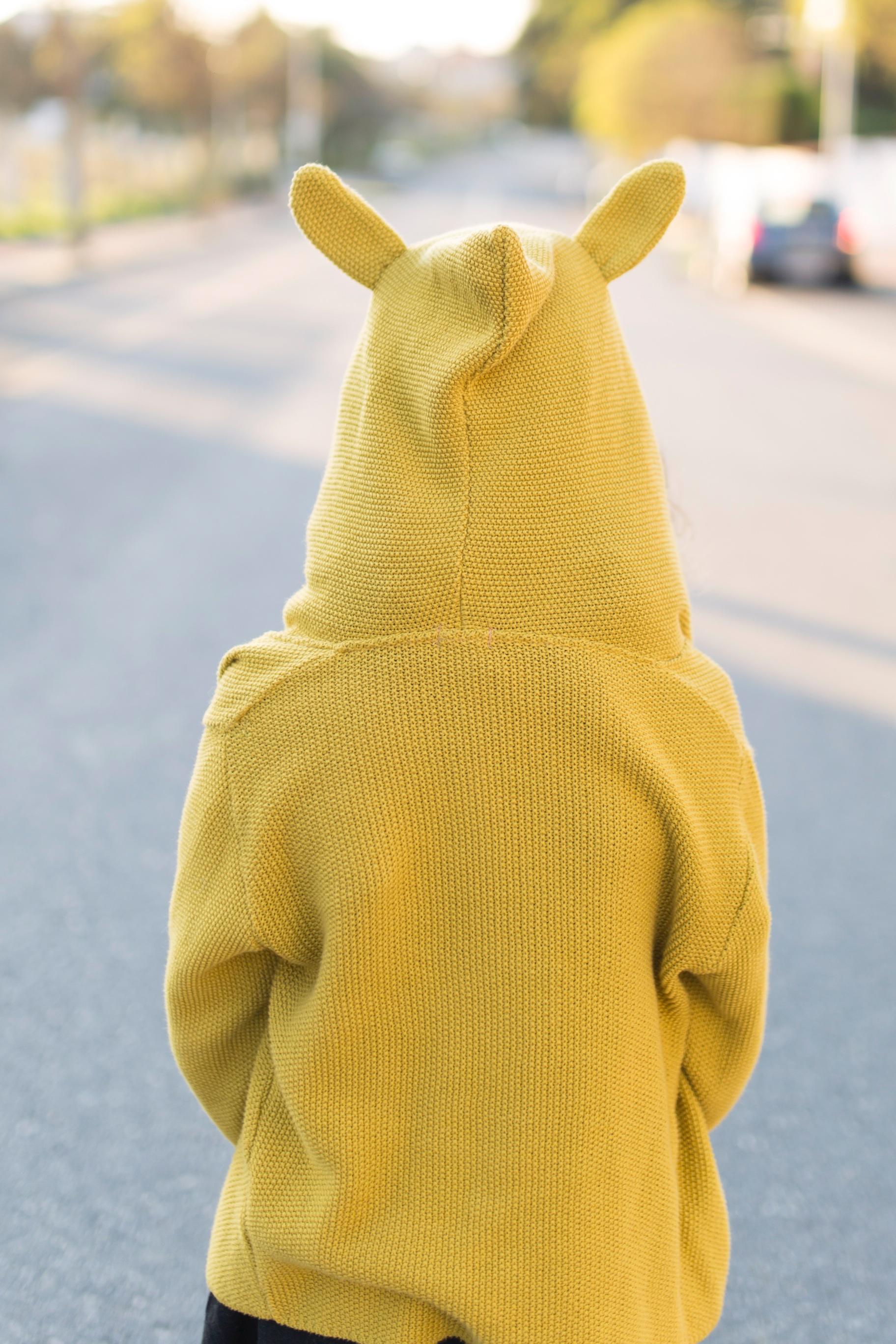 omini-chaqueta-punto-moda-infantil-descalzaporelparque-jimena-look-kids-kids-ministyle-pisamonas-niños-zara-kids