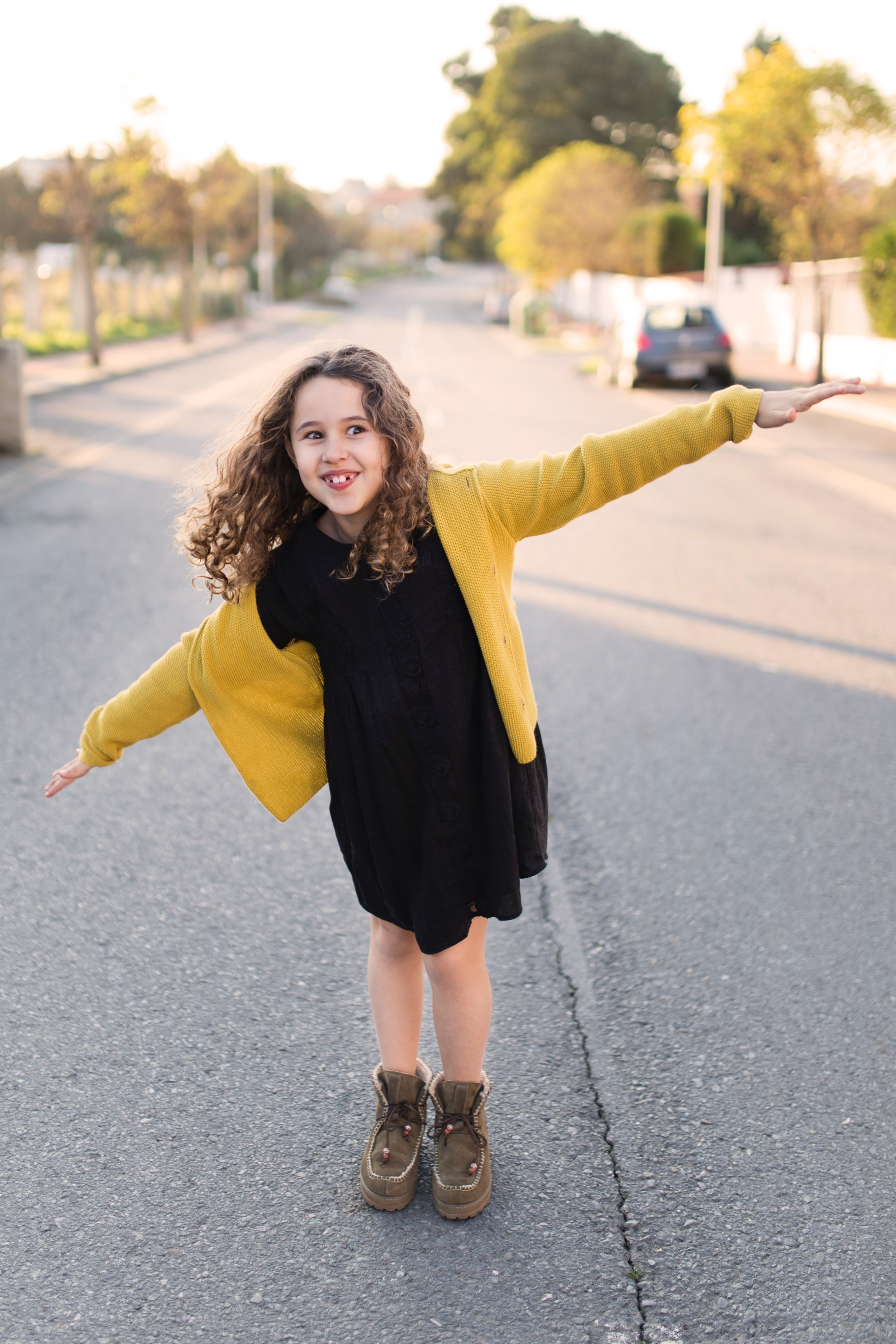 moda-infantil-descalzaporelparque-jimena-look-kids-omini-kids-ministyle-pisamonas-niños-zara-kids
