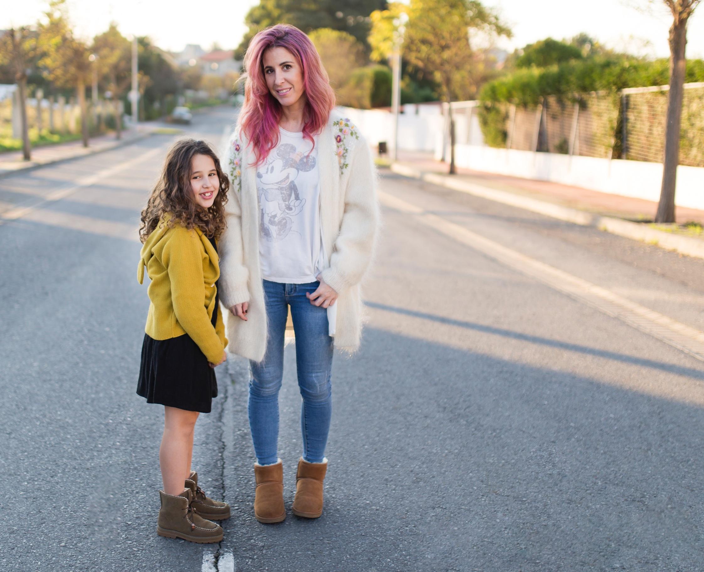 moda-madre-e-hija-descalzaporelparque-jimena-look-kids-omini-kids-ministyle-street style