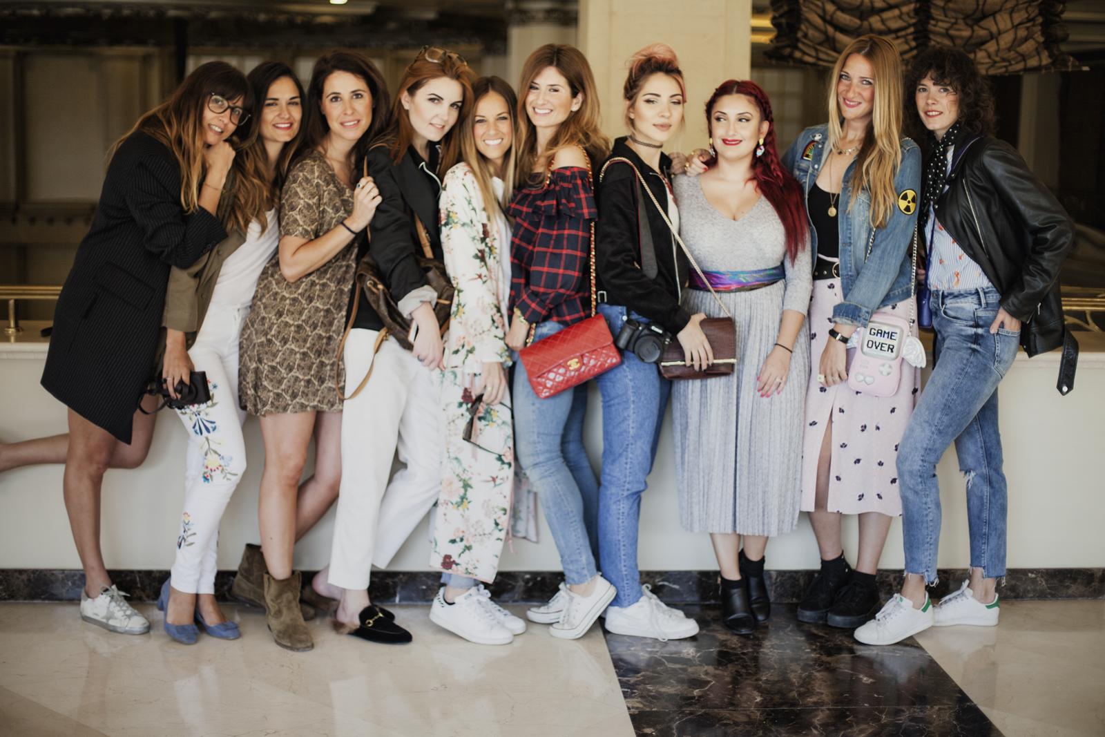 #GirlsLoveCoruña - blog trip-descalzaporelparque- hotel finisterre- vanessa rábade-