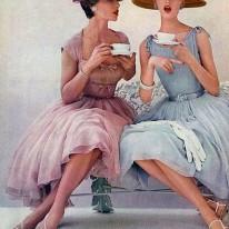 café del viernes + sorteo