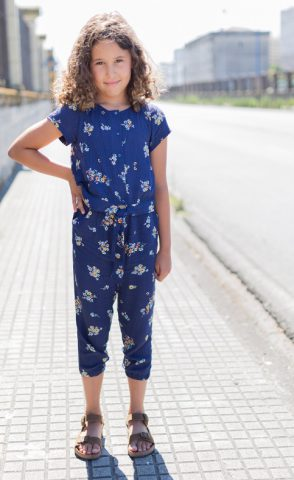 Soft de ZARA KIDS