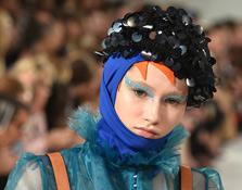 París Fashion Week: Maison Margiela P/V 2017