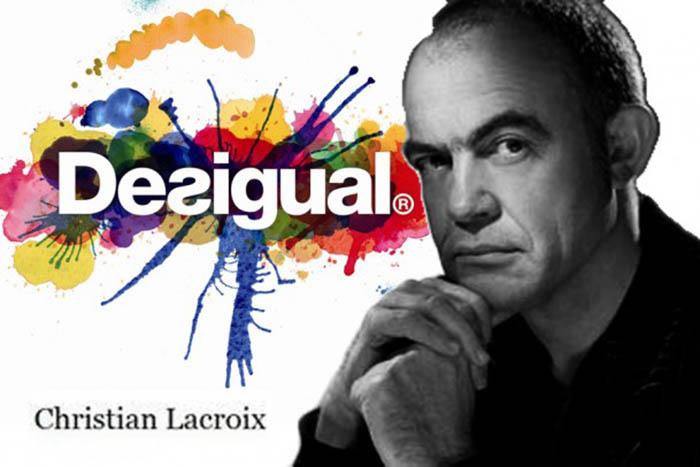 DesigualLacroix