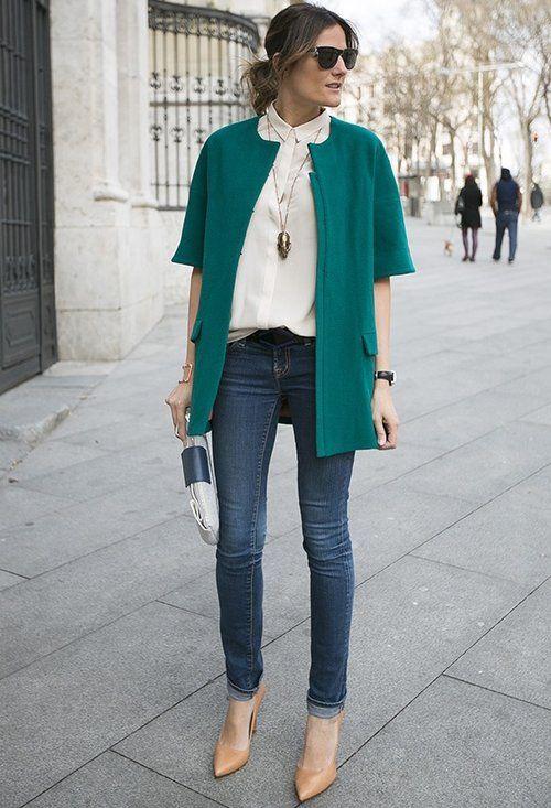 street style 1