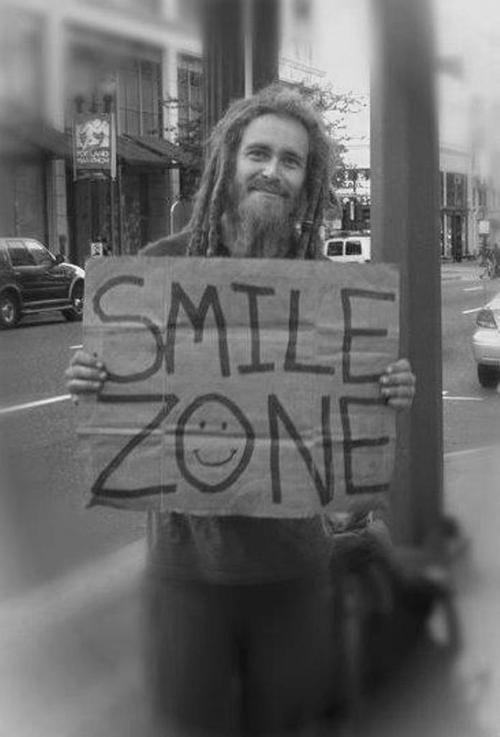 smile-zone
