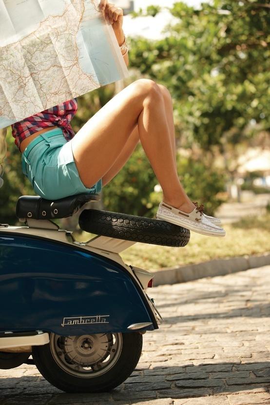Dejar todo atado antes de vacaciones ¿misión imposible?-160-businesswoman