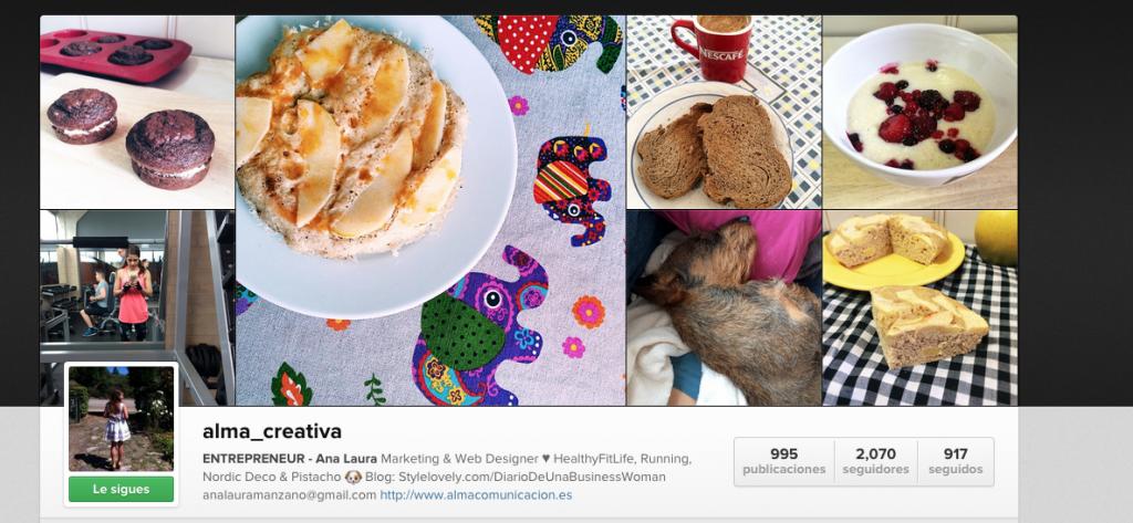 instagram-alma-creativa