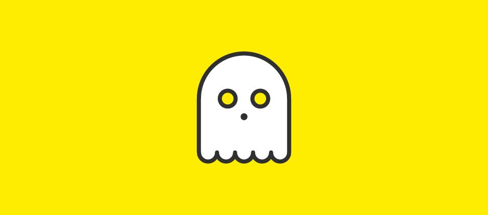 Snapchat: El 'Carpe Diem' de las Redes Sociales-194-businesswoman