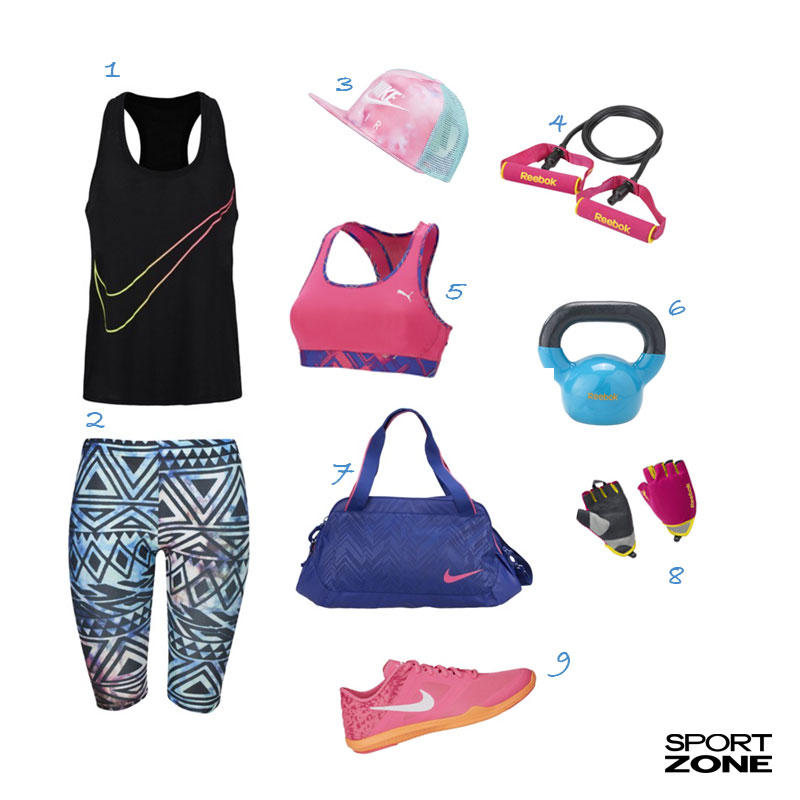 outfit-fitness-sportzone