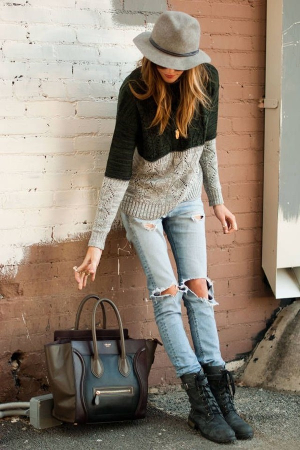 New-Street-Style-Outfits-to-Try-in-2015-5
