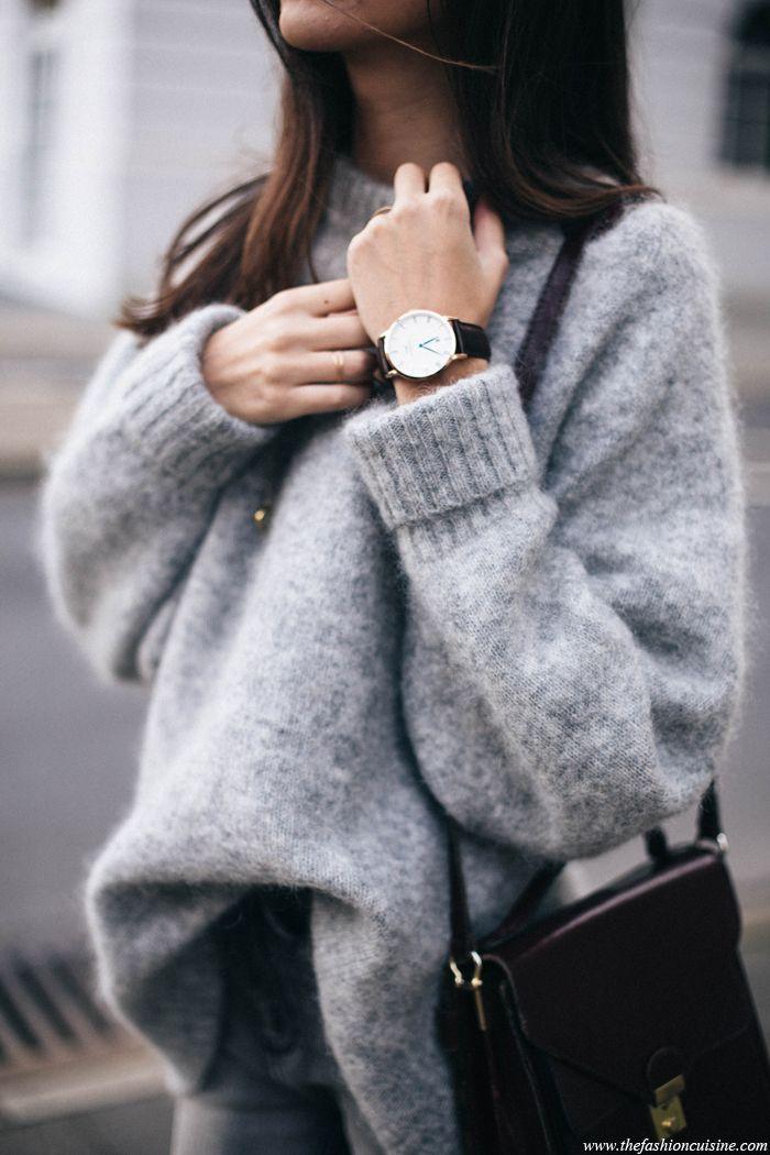 Fashion: Básicos 'Low Cost' para la cuesta de enero-236-businesswoman