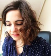 alma_creativa-perfil