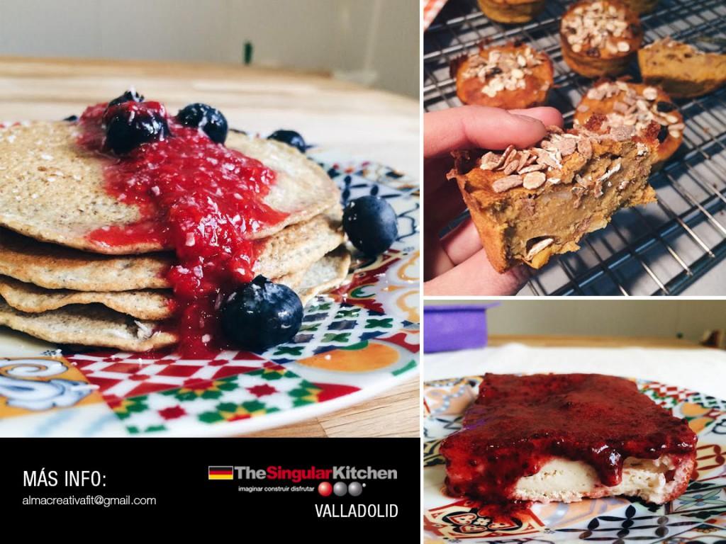 banner-desayunos-saludables
