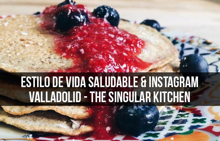 Primer Taller Saludable 3.0. - HealthyLife & Instagram-309-businesswoman