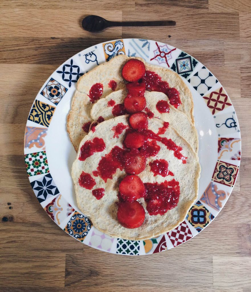 pancakes-alma-creativa