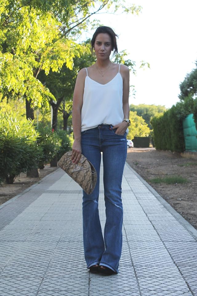 90´s jeans-239-doradoymas
