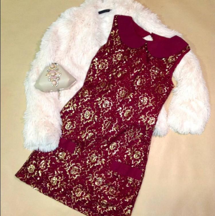 Propuestas Navideñas.-45522-dressing-loar