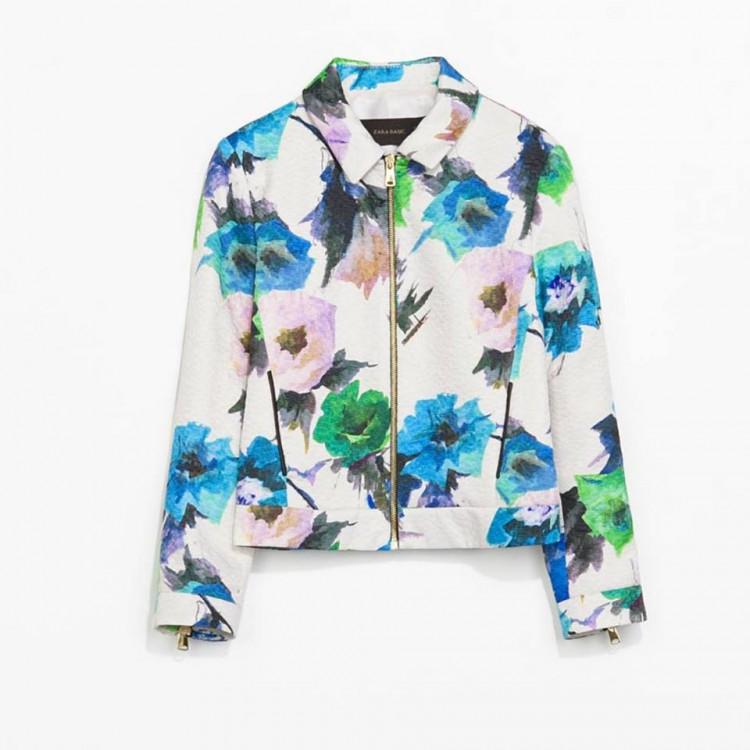 Zara wish list. -45532-dressing-loar