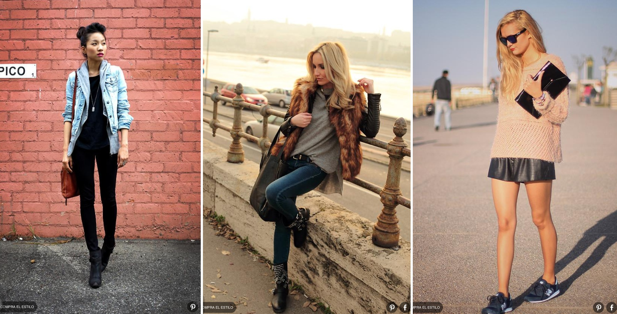 Pics of inspiration-48647-