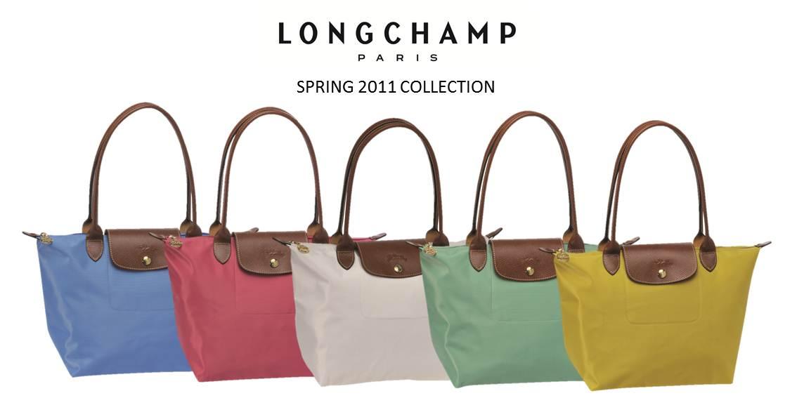 longchamp-le-pliage-spring-2011