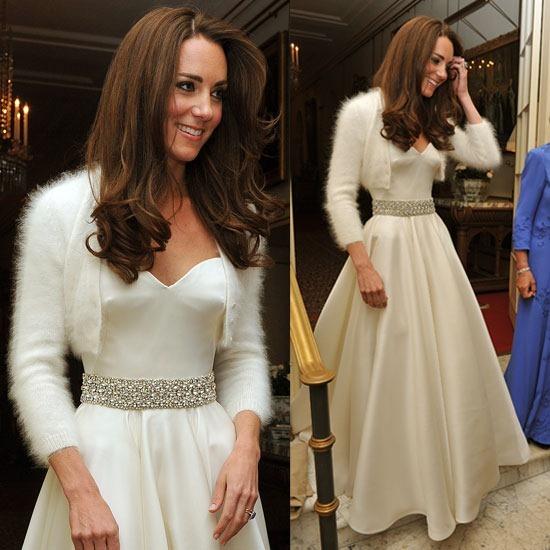 boda-real-kate-segundo-vestido