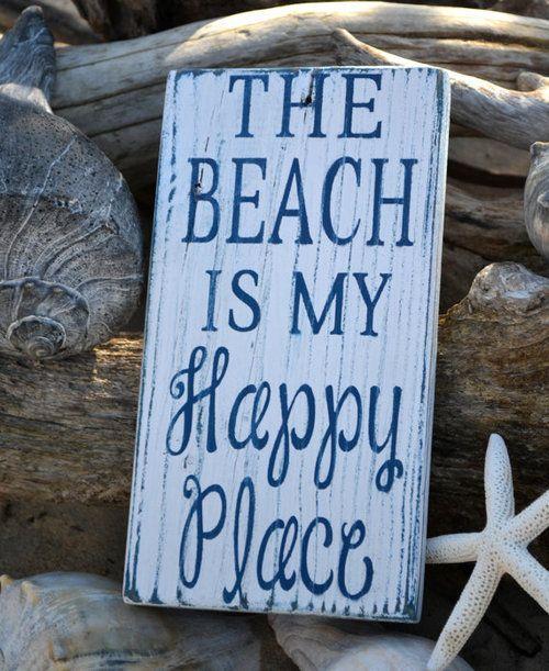 Accesorios de playa - El Corte Ingles-67-stylelovely