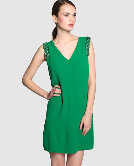 elogy-vestido-verde