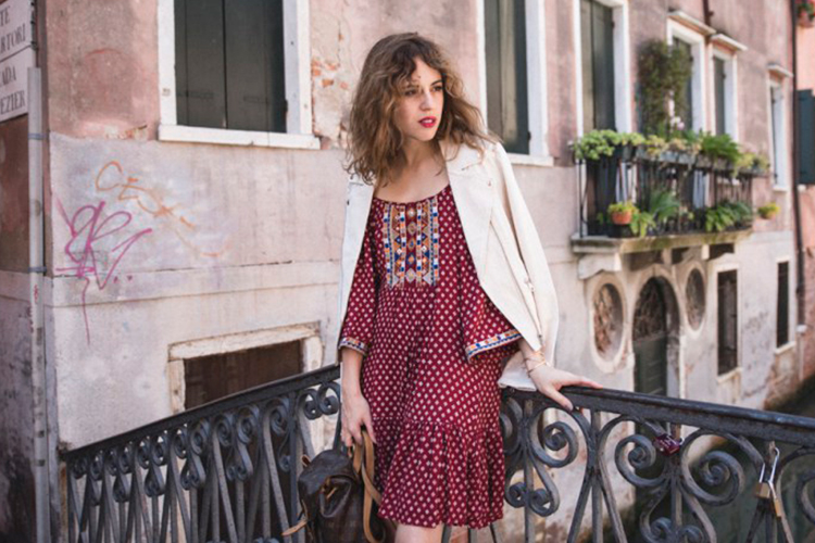 vestido-dress-formulajoven-tintoretto-corteingles-dans_vogue
